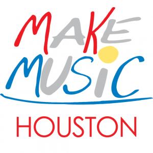 Make Music Day Houston