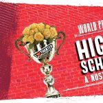 High School Play: A Nostalgia Fest