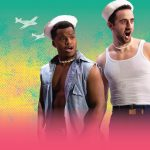 Rodgers and Hammerstein's South Pacific