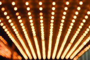 Once Upon a Time: Alan Menken's Broadway