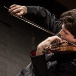 The Artistry of Augustin Hadelich