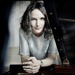 Hélène Grimaud Plays Ravel