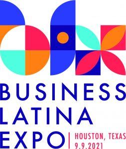 Business Latina Expo