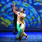 Indian Performing Arts Samskriti Presents: Incredible India - Bhoomi!