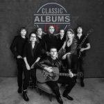 Classic Albums Live: Rumours
