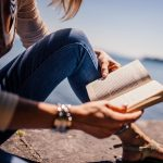 Reading Your Way to Writing Well: Slaughterhouse Five by Kurt Vonnegut