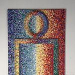 Joel McGlasson Art Exhibit