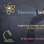 Dancing Into STEM