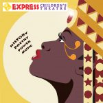 Express Kids Presents: Rhyme and Reason