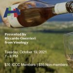 Aperitivo Italiano - Wines of the Apennines