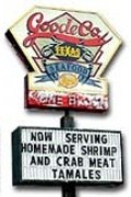 Goode Company Seafood - Kirby