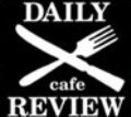 Daily Review Cafe