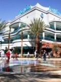 Downtown Aquarium Restaurant