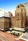 Residence Inn By Marriott - Downtown