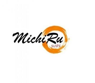 Michiru Sushi