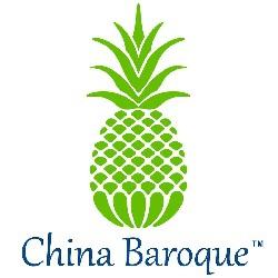 China Baroque