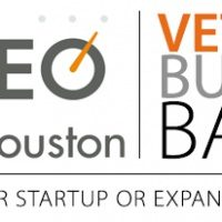 Entrepreneurs' Organization Houston - Veterans Business Battle