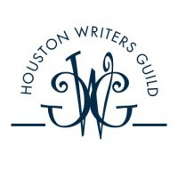 Houston Writers Guild Annual Spring Conference