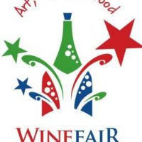 4th Annual Wine Fair Cy-Fair