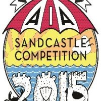 29th Annual AIA Houston Sandcastle Competition