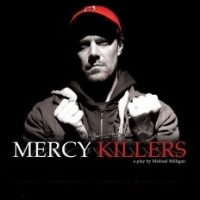 Mercy Killers (bilingual performance at TBH Center)