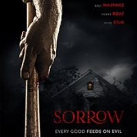 Sorrow the Movie Houston Screening