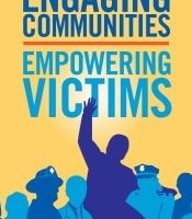 National Crime Victim Rights' Week: Engaging Communities – Empowering Victims