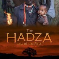 HMNS Lecture & Film Screening - The Hadza: Last of the First  (with David Banks)