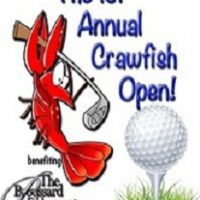 The Crawfish Open