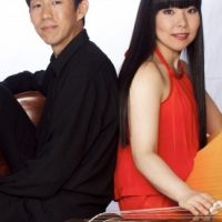 Koto and Cello Concert with Duo YUMENO