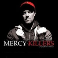 Mercy Killers (at UHCL)