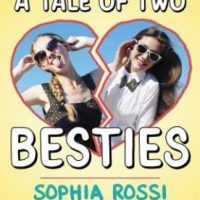 Sophia Rossi: Hello Giggles Meet and Greet