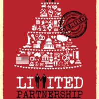 Exclusive Screening of 'Limited Partnership'