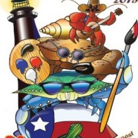 30th Annual Texas Crab Festival
