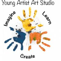 Young Artist Art Studio | The Heights Summer Camps 2015