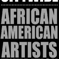 18th Annual Citywide African American Artists Exhibition