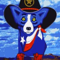 Rodrigue Houston: Jacques Rodrigue Lecture (& Exhibition Closing)