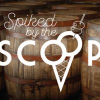 Yellow Rose Distilling Spiked by the Scoop