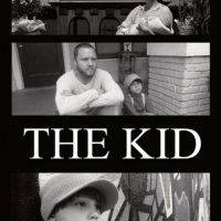THE KID: A silent film for a new generation