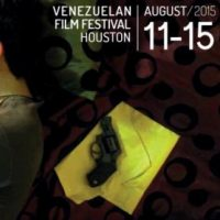 Venezuelan Film Festival (VEFF) in Houston