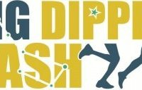 6th Annual Big Dipper Dash - 5K Awareness Run/Walk