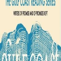 Gulf Coast Reading Series: December 2015