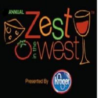 8th Annual Zest in the West Zestival