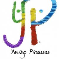 Young Picassos Houston Fall Art Classes