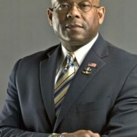 JROTC Foundation Fundraiser (featuring Dinner with Lt. Col. Allen West)