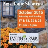 2015 Bellaire Fall New Home Showcase