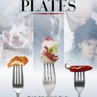 Culinary Movie Series: Spinning Plates