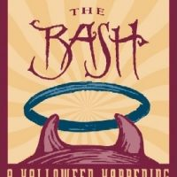 The Bash: A Halloween Happening benefiting Easter Seals Greater Houston