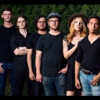 The Nightingale Room Thursday Night Concert Series: Second Lovers