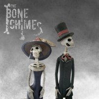 Tobi D'Amore of The Bone Chimes @ Notsuoh
